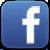Facebook strana