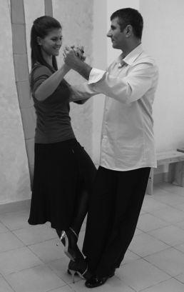 tango 03