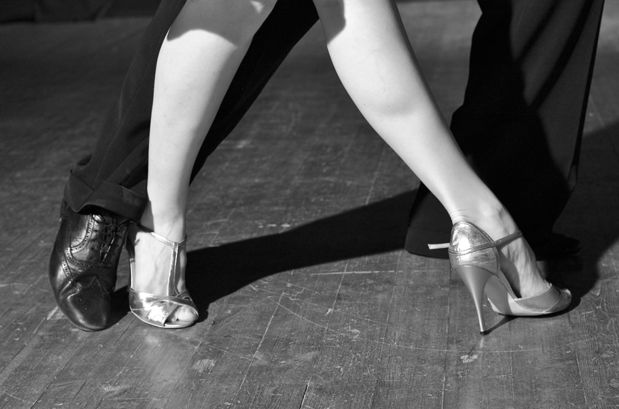 tango 04