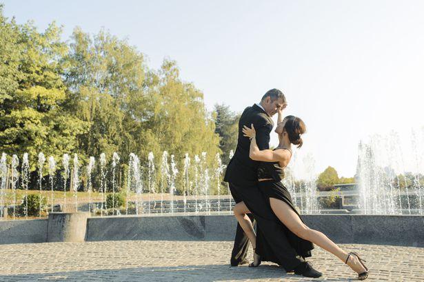 tango 02